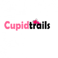 Cupid Trails