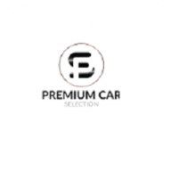 Premium Car Selection