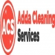 Licensed Window Cleaning Services