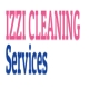 Effective Window Cleaning Services